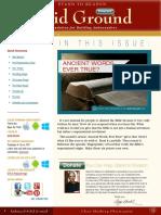 DigitalSG_0911-edited_USB-V4.pdf