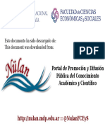 Investigacion de Operaciones en La Administracion Roberto Carro Paz LibrosVirtual.com (1)