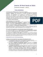 54109598-Resumen-Plan-Peru-2021.pdf