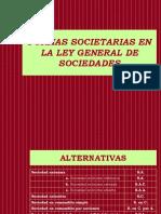 Formas de Sociedades[1] (2)