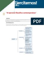 El ejercicio filosófico contemporáneo_Introducción a la Filosofía_M3 - copia.pdf