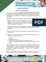 Evidencia_AA1_Taller.pdf
