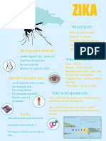 zika infographic s kelly
