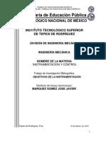 Investigacion Unidad1javieravance