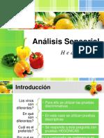 74226893-Hedonicas-falta-ejemplo.pptx