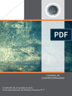 Control de convencionalidad CIDH.pdf