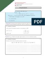 Guía_Polinomios (1)