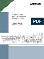 Catalogo Prime 100.pdf