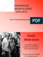 GOBIERNO DE.ppt