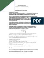 FISICOQUIMICA 1° LAB.docx