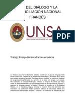 literatura-francesa.docx