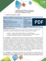 Syllabus Del Curso Mercados Energético (1)