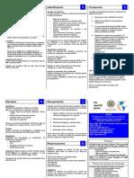 2Metodología de Respuesta a Incidentes (IRMs) IRM4-RptaIncidentesDDoS-OEA