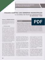 Fraude contra los obreros municipales- La inv.pdf