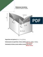 Diagrama_ternario