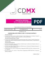 Términos 2016 P.C..pdf