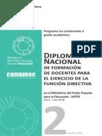 CUADERNILLO 2 PROGRAMA PARTICIPANTE.pdf