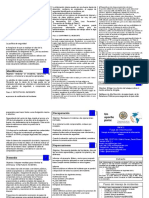 9Metodología de Respuesta a Incidentes (IRMs) IRM11-FugaDeInformacion-OEA.pdf