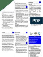 10Metodología de Respuesta a Incidentes (IRMs) IRM13-Phishing-OEA