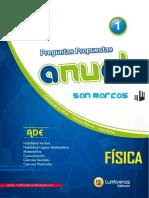 296159683-FISICA-TOMO-1-ANUAL-ADUNI-2014-pdf.pdf
