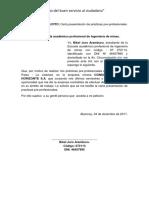 SOLICITud  CARTA PRESENTACION.docx