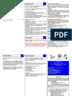 11Metodología de Respuesta a Incidentes (IRMs) IRM12-AbusoDeInsider-OEA