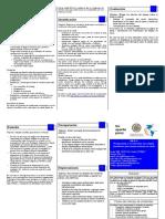 12Metodología de Respuesta a Incidentes (IRMs) IRM14-Estafa-OEA