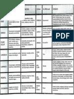 TGRS.pdf