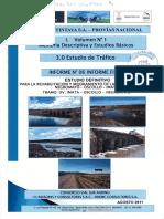 2. Trafico Estudio Básico.pdf