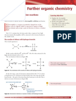 Cambridge University pressOrganic Chemistry.pdf