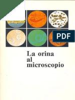 La-Orina-Al-Microscopio.pdf