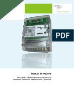 SAGA2000-1640-Manual-Do-Usuario-Rev3.pdf