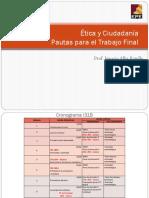 Pautas TF-2018-1d.pptx
