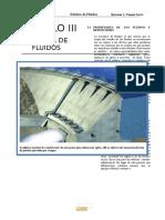 331957935 Capitulo III Fisica II Estatica de Fluidos