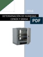 1.-DETERMINACION-DE-HUMEDAD-CENIZA-Y-GRASA.docx