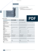 Datos Tecnicos S7-1200.pdf