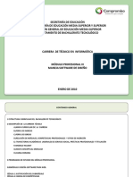 TECINFMODIII.pdf