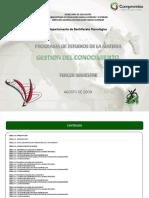 planeacion arg.pdf