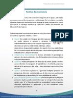 PDF Normconv Auav u3