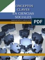 Conceptos_Claves_en_Ciencias_Sociales._D.pdf