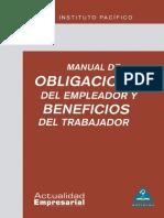 139434661-lv2013-obligaciones-empleador.pdf