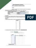 www.unlock-pdf.com_MODULO 3-EJERCICIOS-SOLUCION.pdf