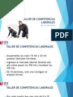 Material_Sesión_01.pdf