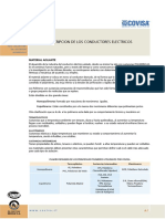 DESCRIPCION DE LOS CONDUCTORES ELECTRICOS.pdf