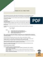 MANEJO Y TENDIDO DE LOS CONDUCTORES.pdf