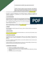 TyC_Sorteo_100GB_.pdf