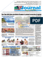 ASIAN JOURNAL July 6, 2018 Edition