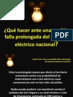 quehaceranteunaemergenciaelectrica.pdf