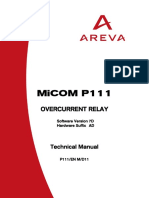 58508082-P111.pdf