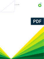 BP Statistical Review of World Energy 2007.pdf